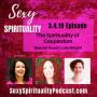 Artwork for The Spirituality of Coupledom