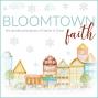 Artwork for S9, EP 19: Advent Family Devotion Day 19, NEHEMIAH