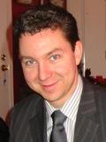 0167 - Eric De Carufel - Big Data et Hadoop