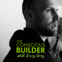 Artwork for #89 - Full Time Real Estate Investing while Raising 4 Kids with Rich Danby