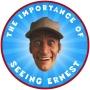 "Artwork for BONUS: The Importance of Seeing Ernest: EP1 ""Ernest Film Festival"""