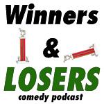 Episode 032 - Brandon Wetherbee