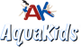 Artwork for Aqua Kids