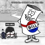 Artwork for CD154: The OTHER Health Care Bills