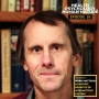 Artwork for #26: Scientific Benefits of Intermittent Fasting – Professor Mark Mattson
