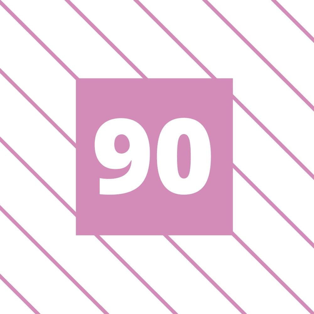 Avsnitt 90 - Ira Sohn