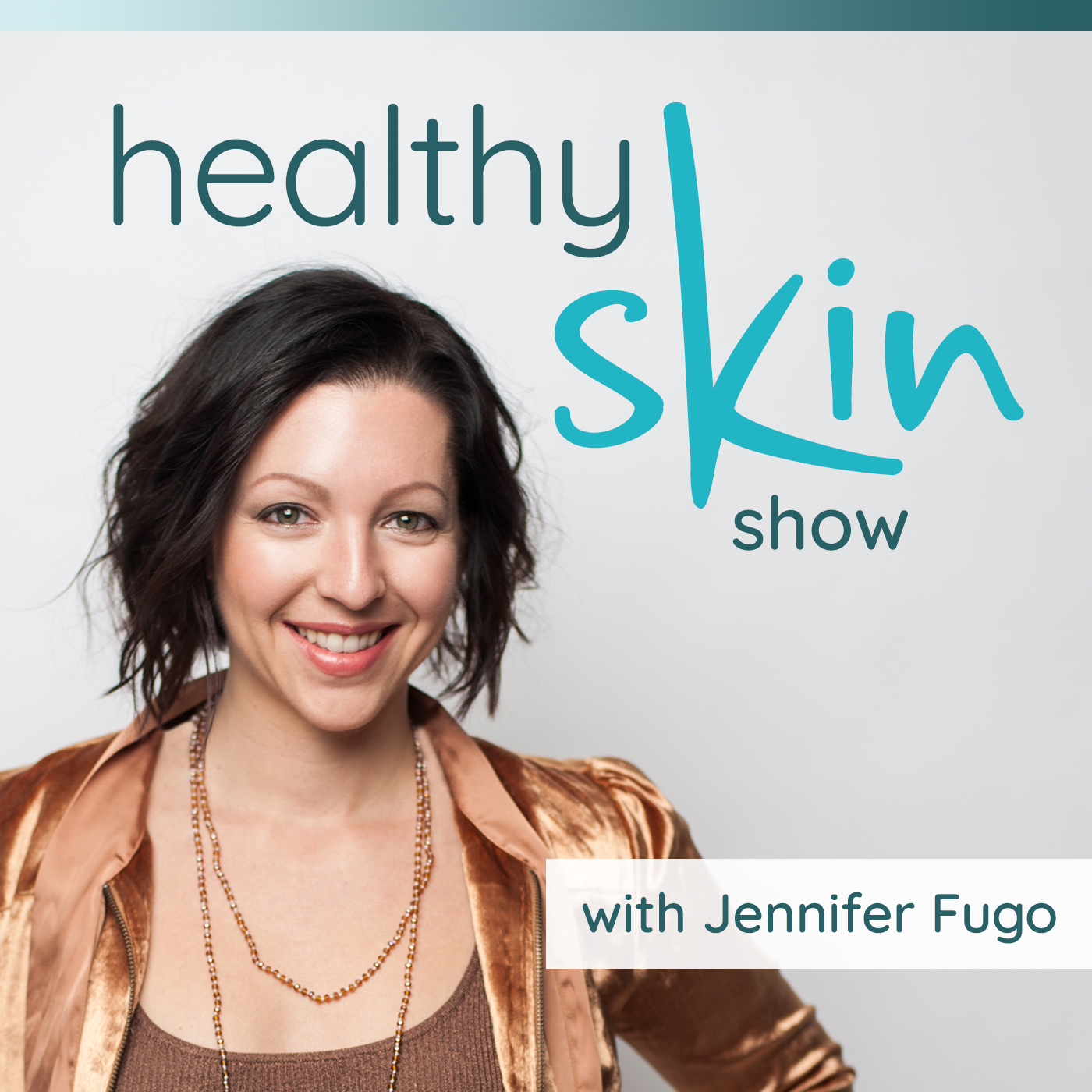 The Healthy Skin Show