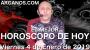 Artwork for Horoscopo de Hoy de ARCANOS.COM - Viernes 4 de Enero de 2019...