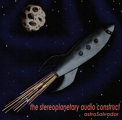 The Stereoplanetary Attic #6