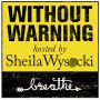 Artwork for Seeking Sheila - How I Became a Private Investigator