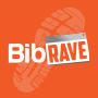 Artwork for #1: BibRave Podcast Introductory Episode
