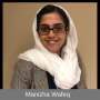 Artwork for Ep. 7-Manizha Wafeq: Creating Peace And Well-being Through Business IS Women's Rights