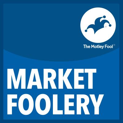MarketFoolery show image