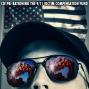 Artwork for CD198: Rationing the 9/11 Victim Compensation Fund