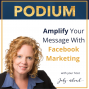 Artwork for How to Effectively Engage with your Email List