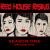 Red House Rising Season 1 - Episode 1 show art