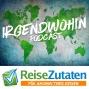Artwork for 007 Ulligunde-Bergsport-Fotografie-Reisen