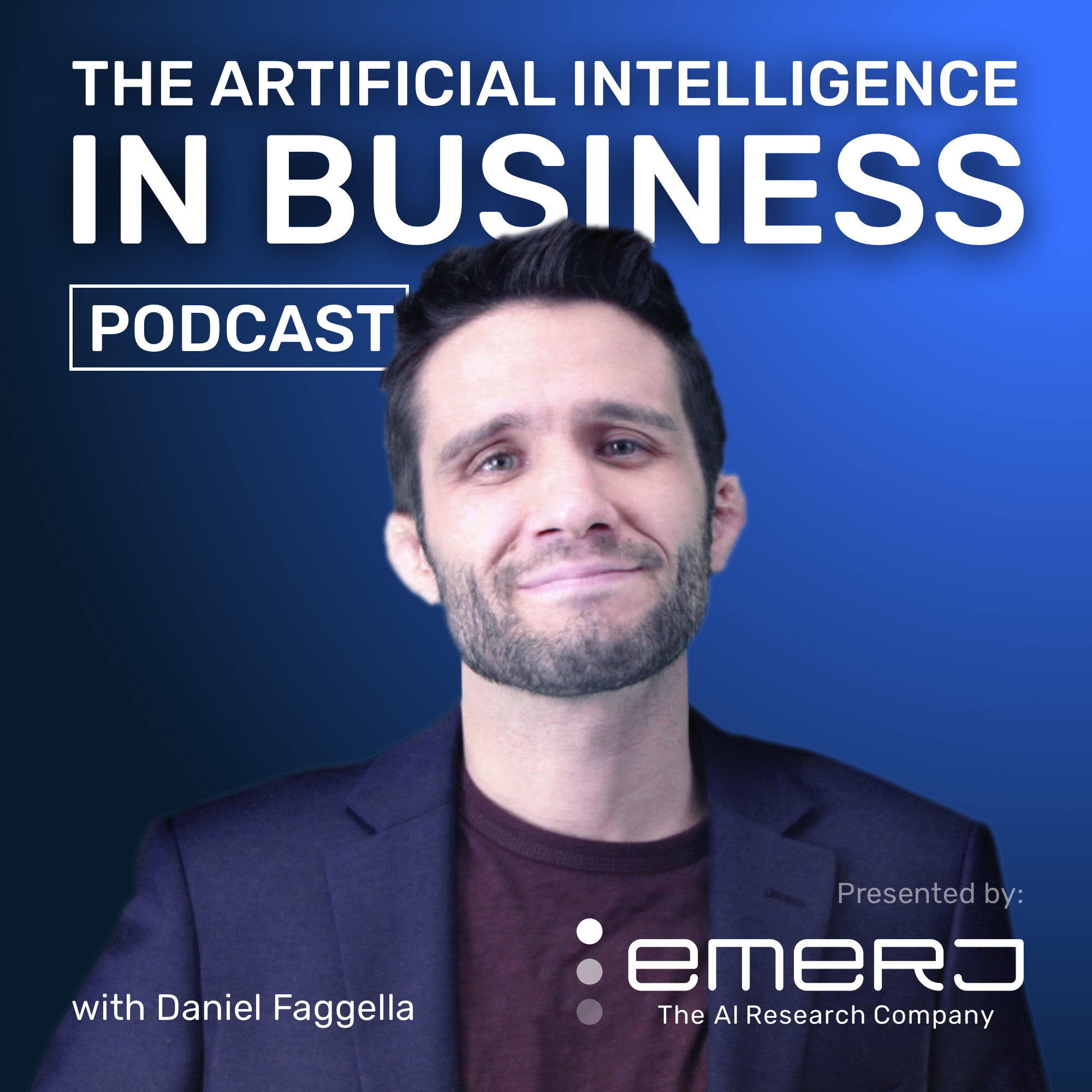 Can AI Reduce Physician Burnout? - with Peter Durlach of Nuance Communications
