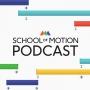 Artwork for Episode 74: Studio Ascended: Buck Co-Founder Ryan Honey on the SOM Podcast