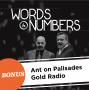 Artwork for Bonus - Ant on Palisades Gold Radio