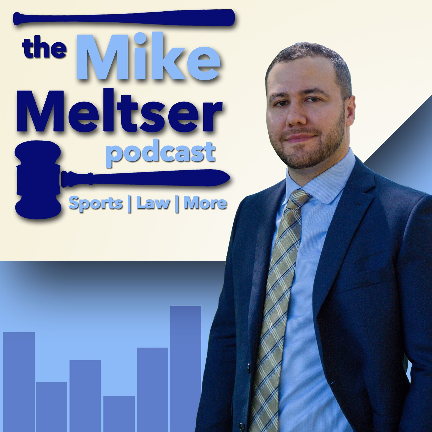 56 - Why Is Oliver Luck Suing Vince McMahon? show art