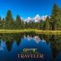 Artwork for National Parks Traveler: Ranger Doug To The Rescue, Rethinking America's Best Idea