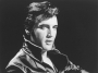 Artwork for Ep. 63 - The Life and Afterlife of Elvis Presley