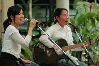 #17 Hawaii Culturecast