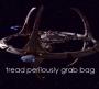 Artwork for Tread Perilously Grab Bag: Star Trek DS9 - Meridian