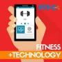 Artwork for 074 Justin Tamsett: Modernizing The Fitness Industry