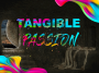 Artwork for TANGIBLE PASSION - Behold The Lamb