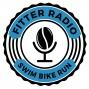 Artwork for Fitter Radio Episode 213 - Dylan McNeice & Julia Grant