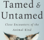 Artwork for Exploring the minds and inner lives of wild animals