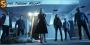 Artwork for Black Lightning 2x07 Review Bloody Mess - Super Tuesday Recap