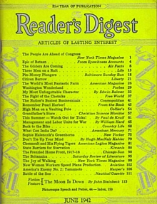 106-120528 In the Old-Time Radio Corner - Radio Reader's Digest