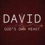 Artwork for David - God's Kindness Part 1