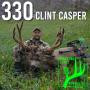 Artwork for 330 Clint Casper