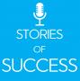 Artwork for Stories of Success - Jana Schuberth Peak Performance Coach