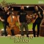 Artwork for Big Trip to Ireland #377