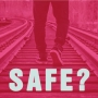 Artwork for Safe? - 'When Called To Hard Places' (Jonah & Luke 22:42)