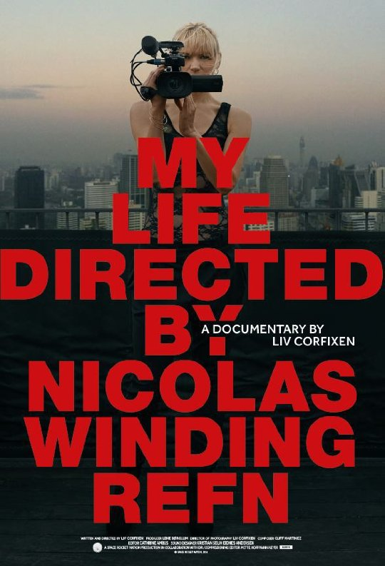 Ep. 118 - My Life Directed By Nicolas Winding Refn (Hearts of Darkness: A Filmmaker's Apocalypse vs. American Movie)