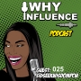 Artwork for Patrice Washington Shares Why it's Important for Her to Spread Her Message of Redefining Wealth. | 025