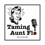 Artwork for Taming Aunt Flo A Reproductive Health Podcast
