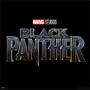 Artwork for 112 - Black Panther