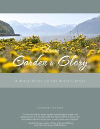 Garden to Glory