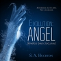 Artwork for Evolution: ANGEL, Chapter 18