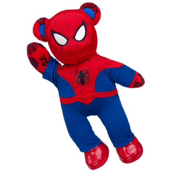 Comic Book Bears Podcast Issue 43 - C2E2ASM2FCBD Special Guest Kyle Schmidt and the First Semi-Annual Bob Joy Drinking Game