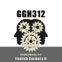 Artwork for GGH 312: Foolish Cachers II