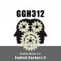 Artwork for GGH 312: Foolish Cachers II