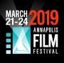 Artwork for CRABCAKE: Annapolis Film Festival 2019 | Solace